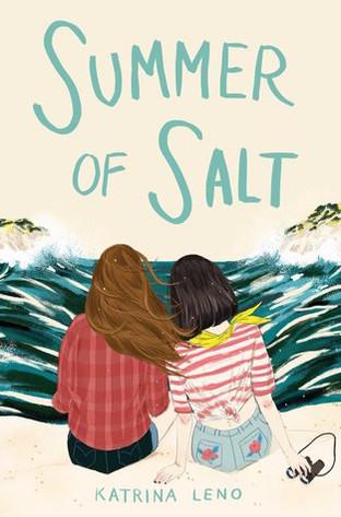 Summer of Salt.jpeg
