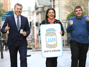 AIB becomes JAM Card friendly in a latest support of vulnerable customers