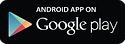 Google Play store. Supporting people with learning difficulties and autism into jobs.
