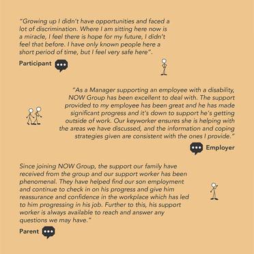 NOW-IMPACT-CARD-2019-PRINT-3-1_05.jpg