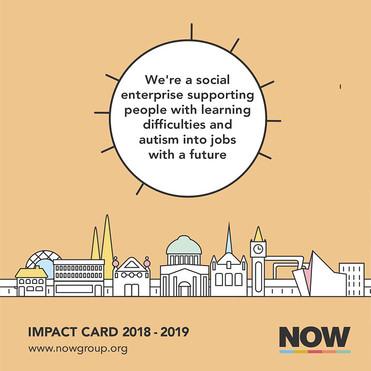 NOW-IMPACT-CARD-2019-PRINT-3-1_01.jpg