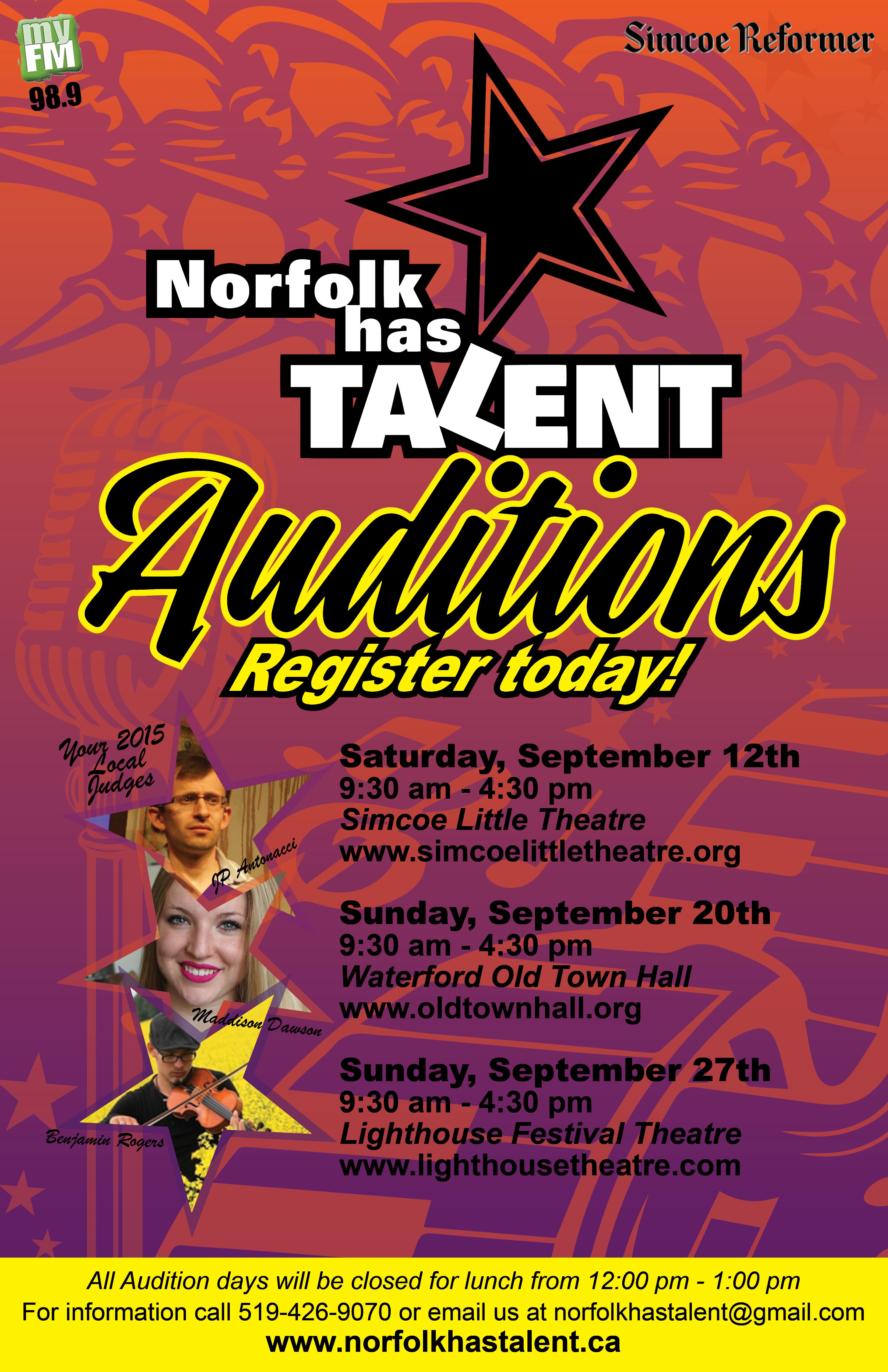 Norfolk Has Talent 2015 - WEB.jpg