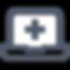 telehealth-icon.png
