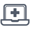 telehealth-icon.png