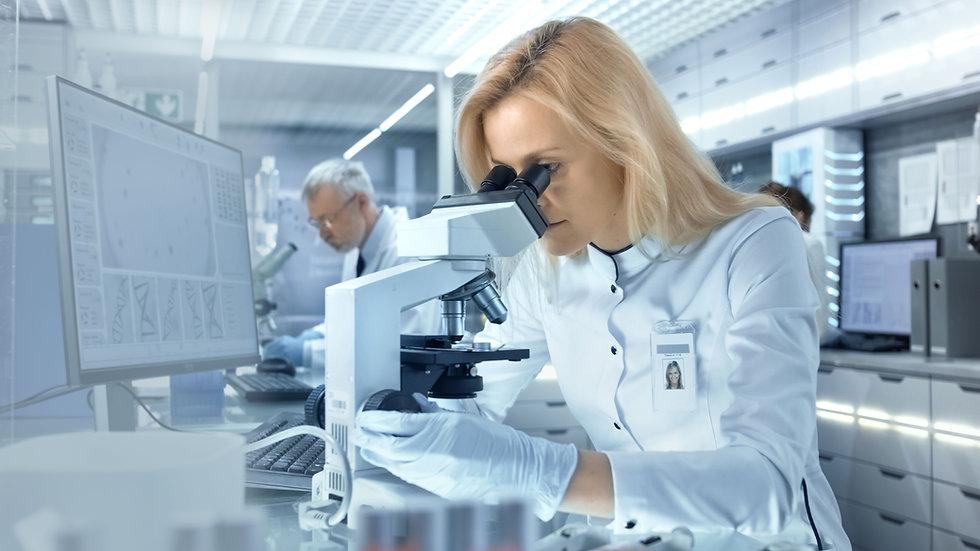 blond_woman_microscope-1.jpg