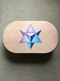 Merkaba-balance-board.jpeg
