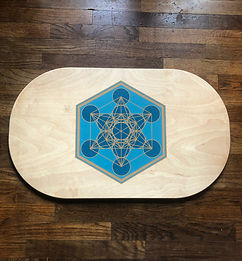 Metatron's-Balance-board.jpg