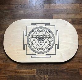 Sri-Yantra-Balance-Board.jpg