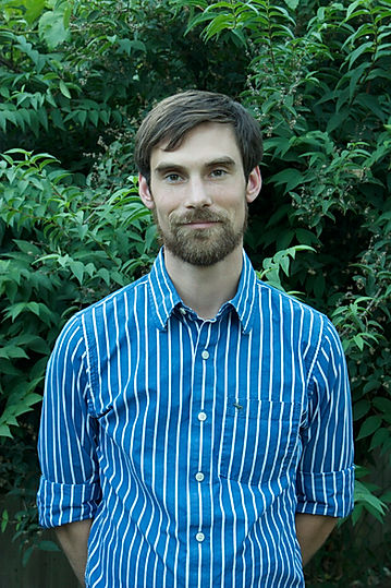 Lucas Weiss Massage and Craniosacral Therapy
