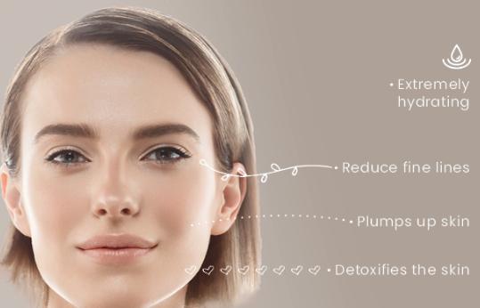 Mesoterapi (ansiktsbehandling)
