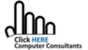 chcc-logo-21-688x394 (4).jpg