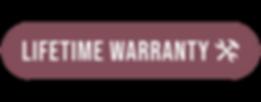 Lifetime Warranty.png