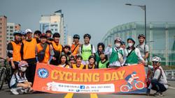 CyclingDay40