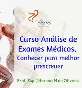 curso_de_an%C3%A1lise_exame_abril_19_edi