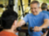 personal-trainer-para-idosos.jpg