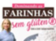 Dominando_as_Farinhas_sem_Glúten_com_a_C