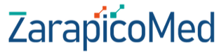 Logo ZarapicoMed-01.png