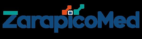 Logotipo ZarapicoMED-01.png