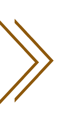 gold lines recolroed.png