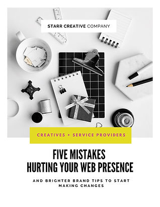 Five Mistakes Hurting Your Web Presence (1).jpg