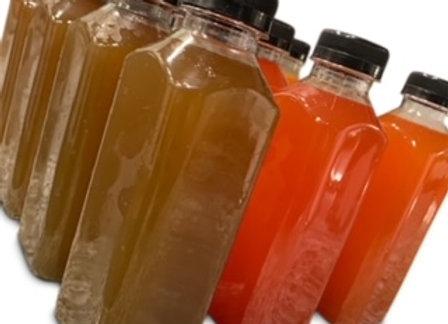 Alka Lean Juice