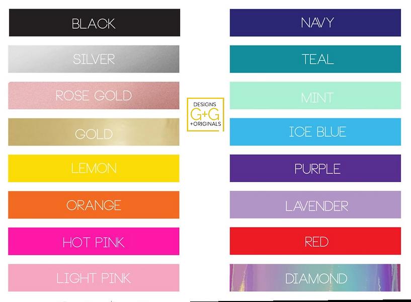 60163263e0366ebb3ac8d8c2_Vinyl Colors.pn