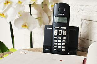 dialer-home-siemens-telephone-3078.jpg