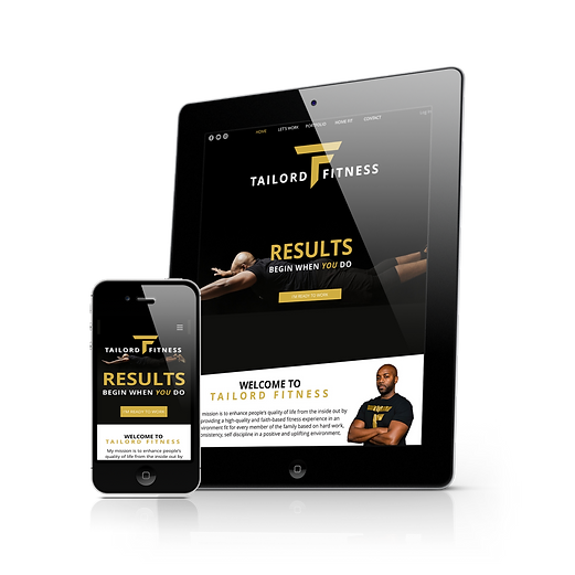 TAILORD FITNESS WEBSITE LAUNCH (4).png