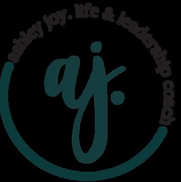 logo Asset 38.png