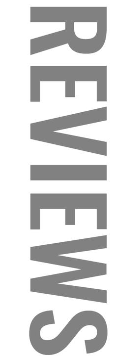logo option 2 Asset 11option 1 thicker.p