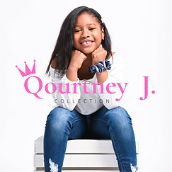 Qourtney J (1).png
