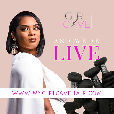 girl cave hair launch graphics.png