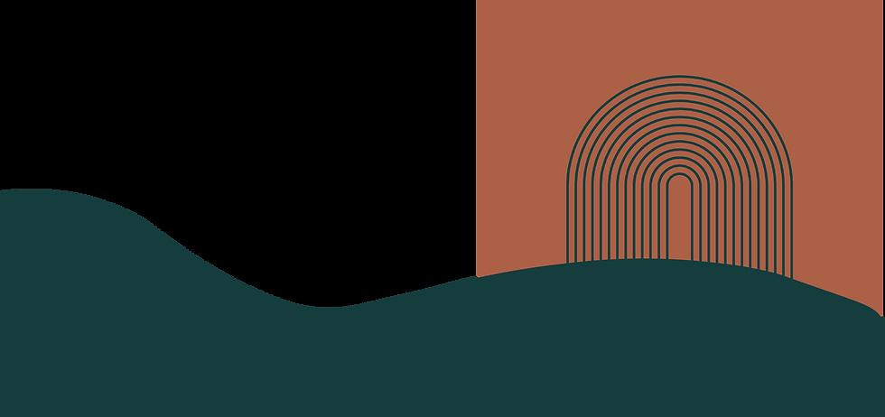 main logo Asset 6TREYJJJ.png
