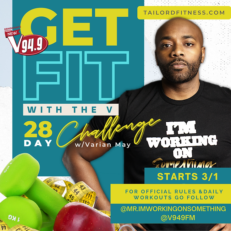 GET FIT WITH THE V.png
