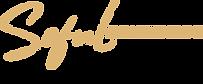 soful entAsset 3soful sec golg logo.png