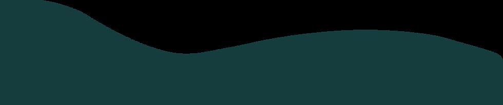 main logo Asset 13TREYJJJ.png