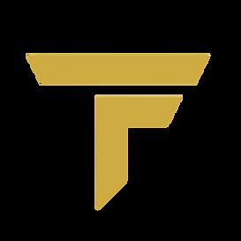LogoChangeTFgold-removebg-preview.png
