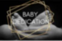 BABY%20DEDICATION_edited.jpg