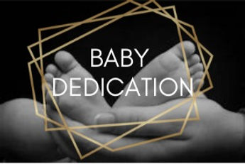 BABY%20DEDICATION_edited.jpg