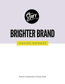 Branding Strategy Workbook.png