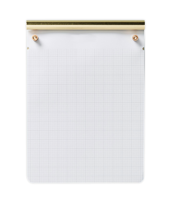 clipboard 2 (shadow).png