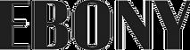 ebony-magazine-logo_edited.png