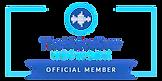 VO-member-badge_300X150_edited.png