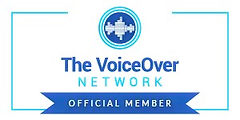 VO-member-badge_300X150_edited.jpg
