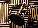 Equipment - mic6.JPG