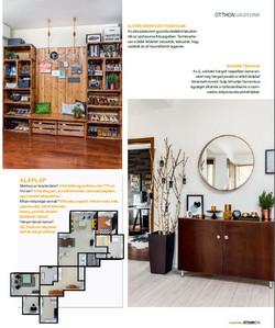 Otthon magazin 2015.November