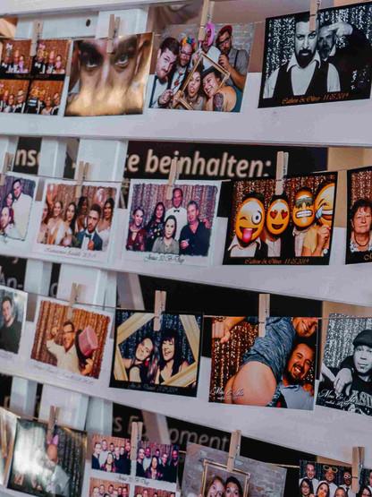 Fotobox_edler_Ständer.jpg