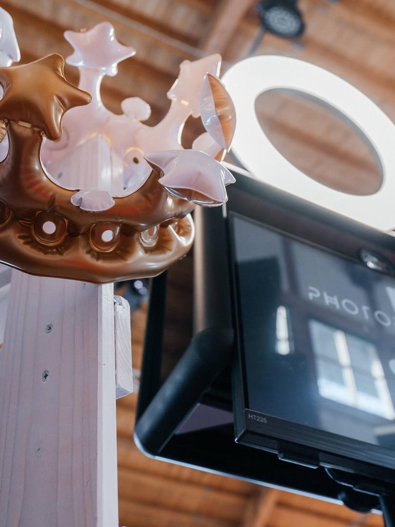 Photobooth mit LED-Licht.jpg