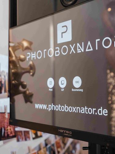 Fotobox GIF Video Boomerang Fotoboox.jpg
