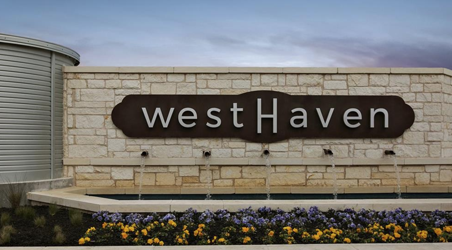WestHaven